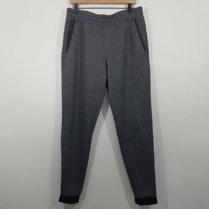 Champion Jogger Pant Size L